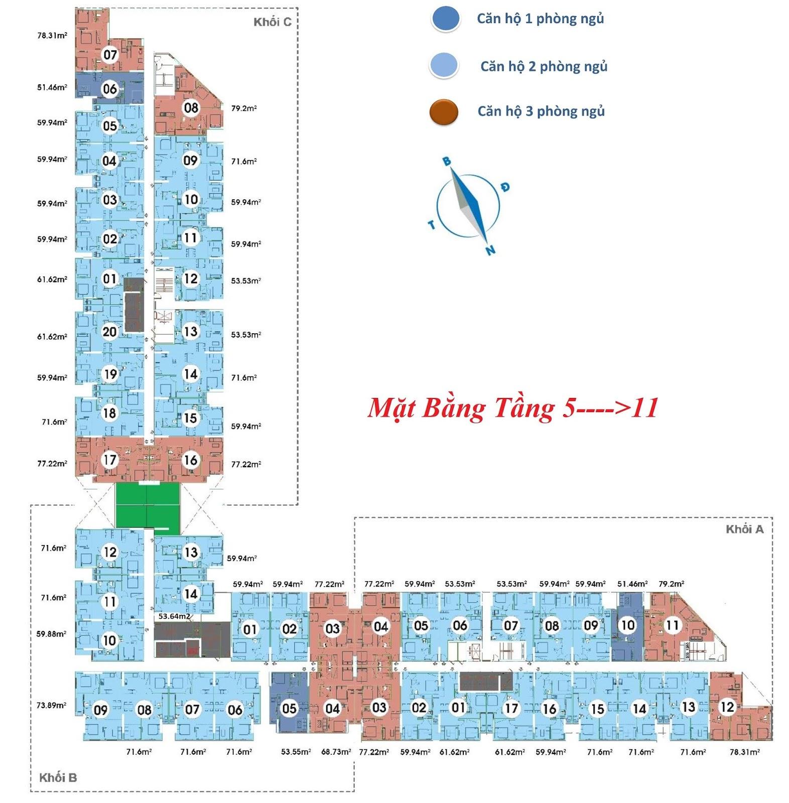 mat-bang-tang-5-6-7-8-9-10-11-marina-riverside