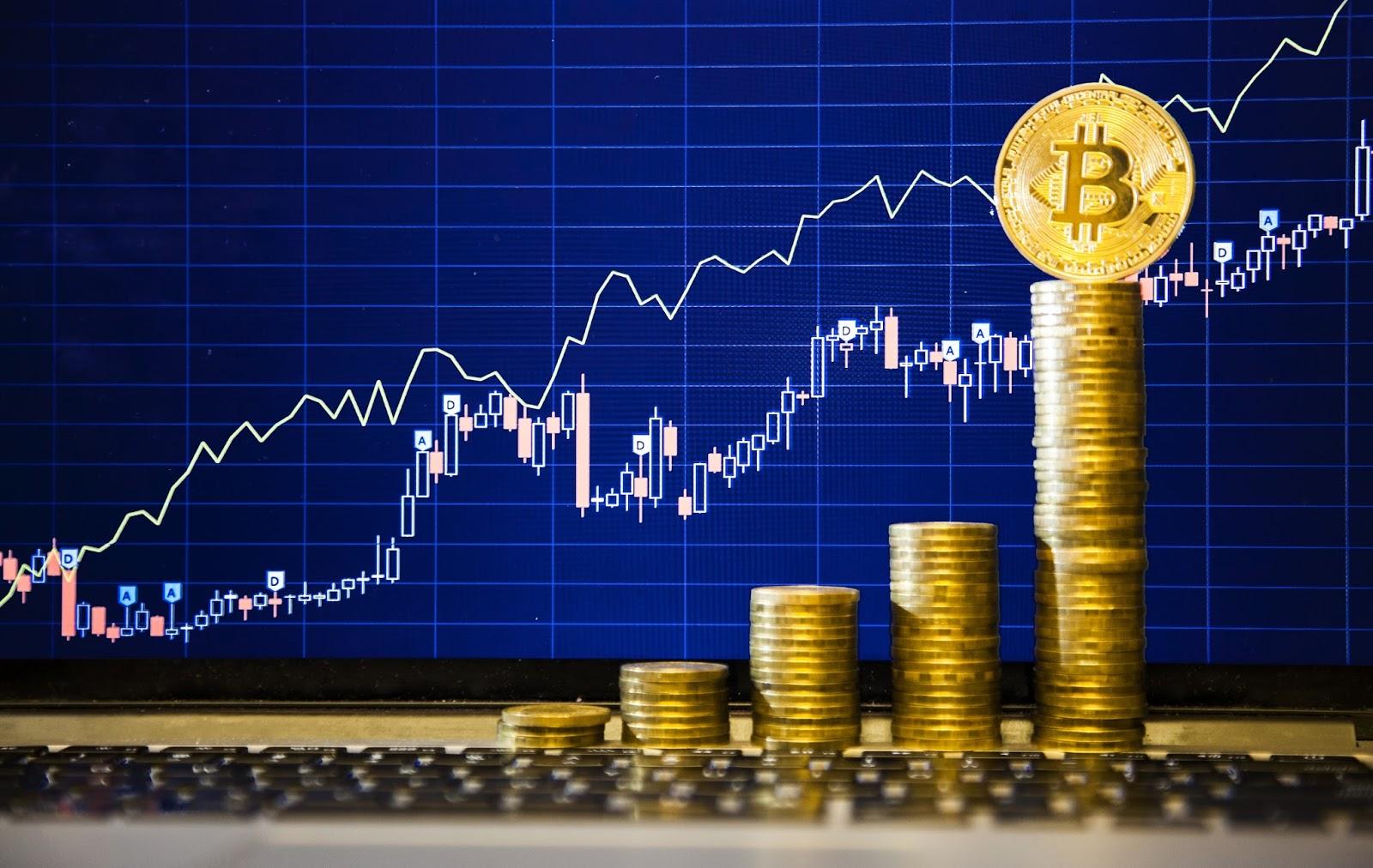 Geringster geldbetrag, um in binäre optionen zu investieren