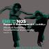 Σήμερα στα Ιωάννινα:Παράσταση Σύγχρονου Χορού ....ΕΜΕΙΣ/NOS