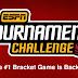 DESCARGAR - ESPN Tournament Challenge GRATIS (ULTIMA VERSION FULL E ILIMITADA PARA ANDROID)