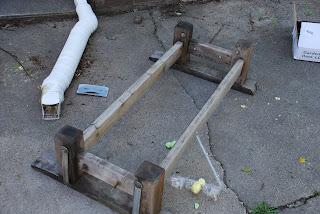 David Easy Porch Swing Glider Plans Free Wood Plans Us Uk Ca