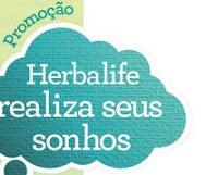Participar Promoção Herbalife Realiza Seus Sonhos