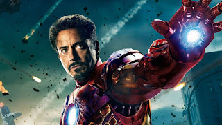 Tony Stark, Iron Man, Avengers, Avengers Endgame, Marvel, Robert Downy Jr.