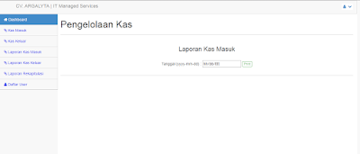 DOWNLOAD SOFTWARE KAS