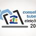 Sai a lista dos pré-candidatos homologados para a eleição do Conselho Tutelar de Tobias Barreto