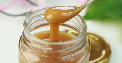 Honey Is More Effective Than Antibiotics Against Bacteria