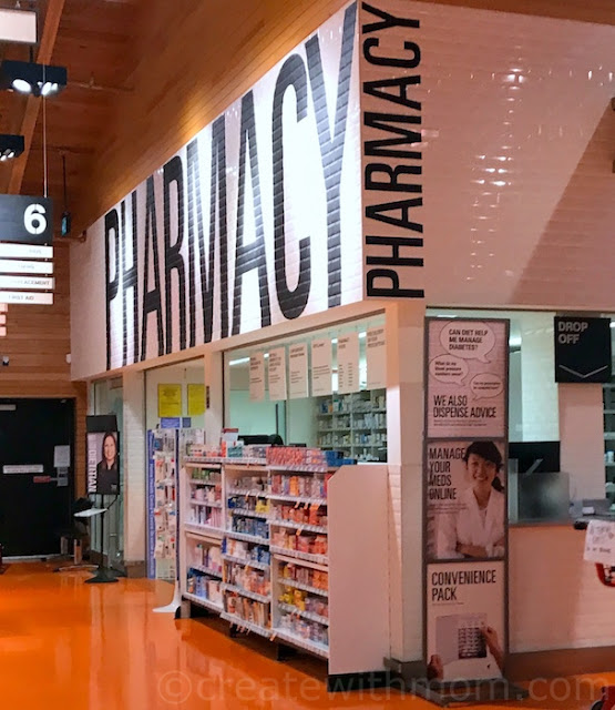 loblaws pharamacy