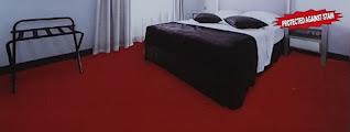 https://www.djakartakarpet.com/2019/03/karpet-aberdeen.html