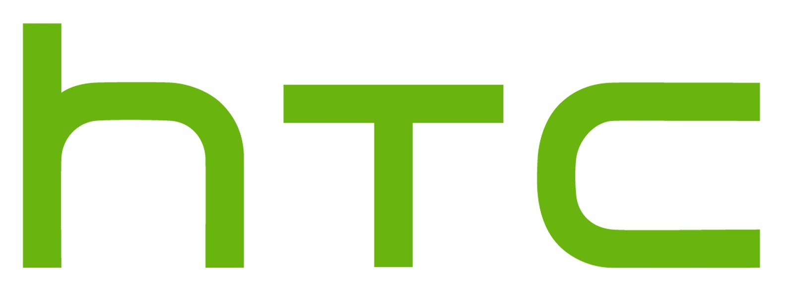 htc ~ Root Your Android Device