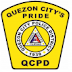 QCPD nets Top 3, Drug Target Personality; Two others arrested forillegal drugs