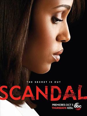 Scandal (phần 3)
