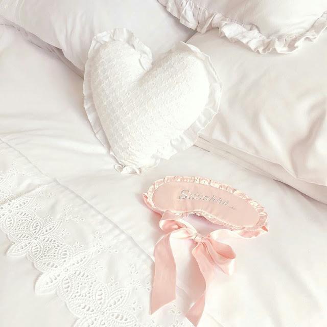 come favorire il sonno con i rimedi naturali
