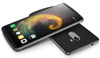 Lenovo Vibe K4 Note, Lenovo Vibe K4 Note harga, TheaterMax, VR, Full HD display, Lollipop, harga smartphone,