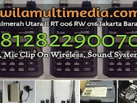 Sewa Infocus LCD Projector Warakas Jakarta Utara Rental Kasur Busa, Screen, Layar