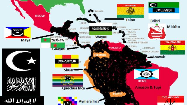 América Latina continúa como objetivo estratégico del terror islamista | Por George Chaya