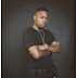 NBC bans Olamide's latest hit single, 'Science Students'