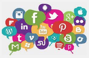 Quais são os Benefícios em Fazer Marketing nas Redes Sociais?