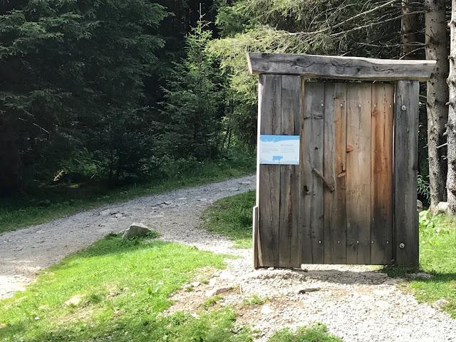 PORTA-LEGNO-SENTIERO-DEL-LATTE