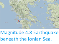 http://sciencythoughts.blogspot.co.uk/2014/01/magnitude-48-earthquake-beneath-ionian.html