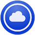 SuperCloud Song MP3 Downloader APK Latest Version v1.1.71.7  Download for Android