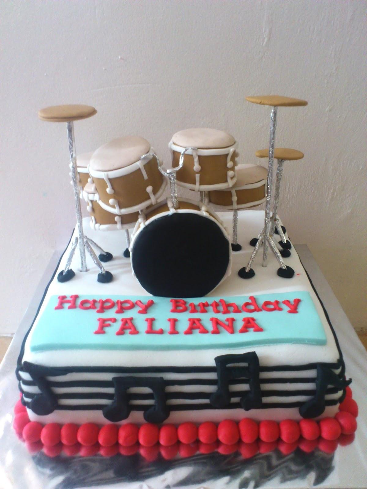 Toko Kue Ulang Tahun Kuki Kuki Princess Birthday Cake
