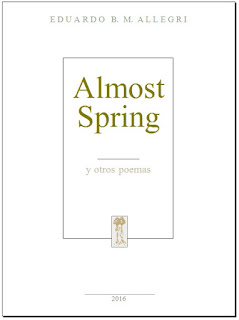 https://es.scribd.com/document/336379141/Almost-Spring-y-otros-poemas