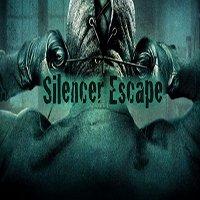 FreeRoomEscape Silencer Escape