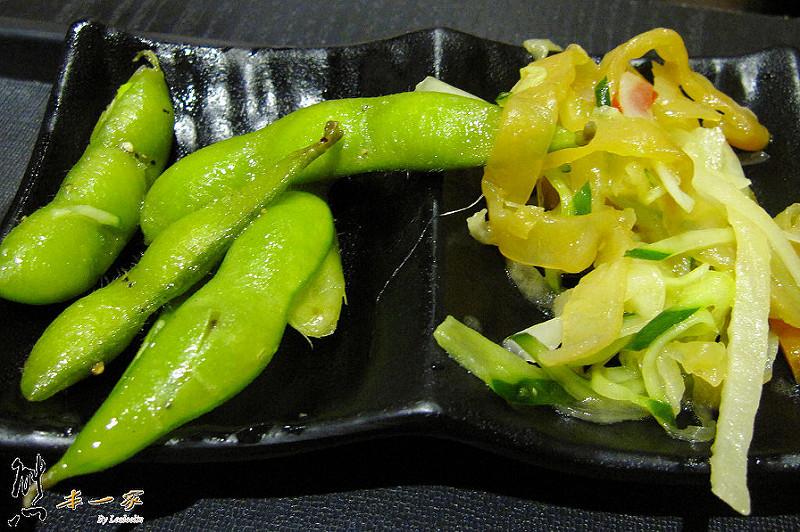 三峽北大日本料理 神米漁場餐廳