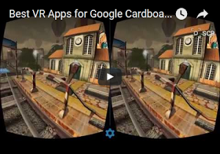 http://virtualrealityportal.blogspot.hu/2015/10/new-video-best-vr-apps-for-google.html