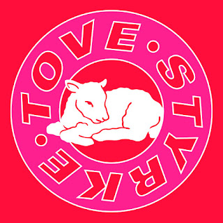 Tove Styrke - Mistakes