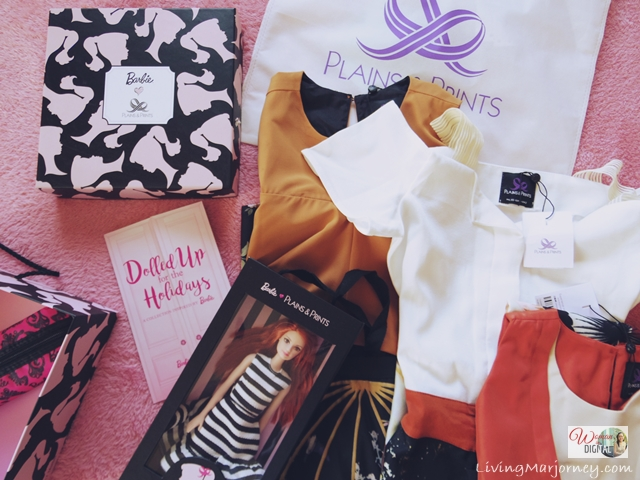 Barbie-Plains-Prints-Holiday-Collection