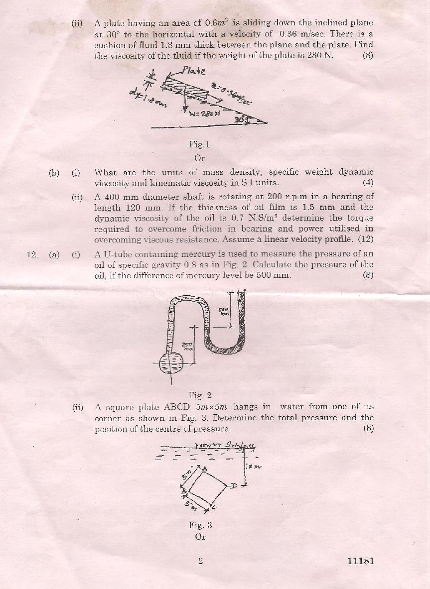 ce2202 question paper