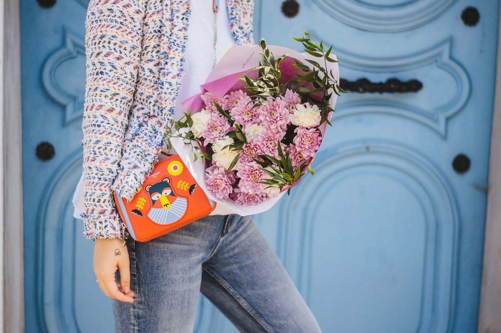 parisianstyle-look-mode-fashion-cutestyle-apris-summerlook-meetmeinparee