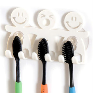 tempat-sikat-gigi-unik.jpg