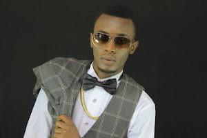 Download Mp3 | Walter Chilambo - Mimi ni Wako