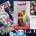 Revista Muy Interesante Enero 2017 [PDF]