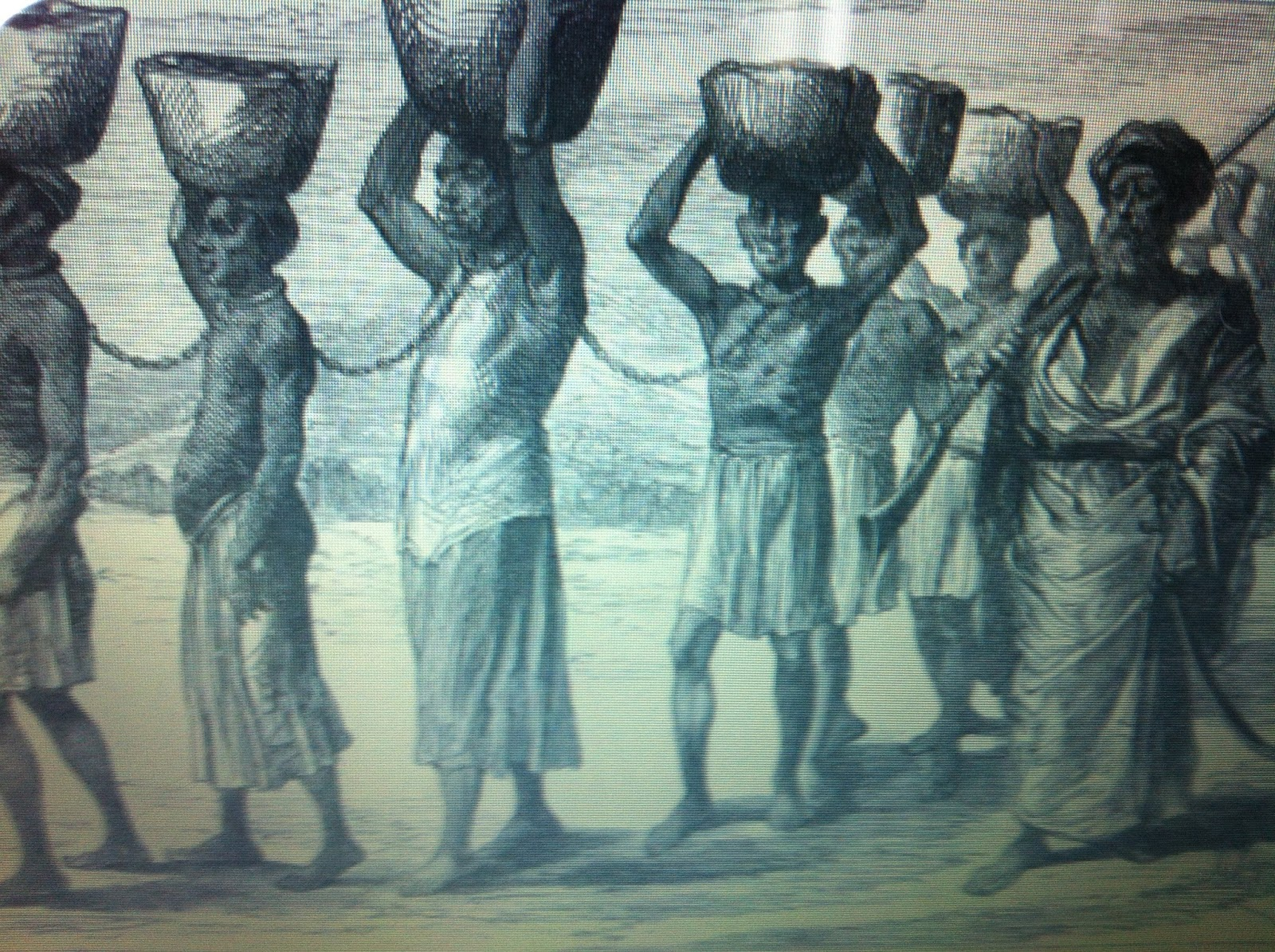 an introduction to the history of african slavery Slavery and free blacks microfilm collection 6-3-2017 although slavery has existed for almost all of recorded history african interpretations of slavery - interpretations of slavery introduction slavery is known the african slave trade and the an introduction to the history of slavery in africa effects of world slave-trade systems on african.