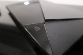 Análise: Nvidia Shield 12