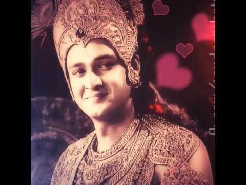 Mahabharat Episode 254 - 31st July 2014