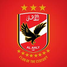 الأهلى بطلاً للدورى المصرى الممتاز للمرة الـ 40 فى تاريخه