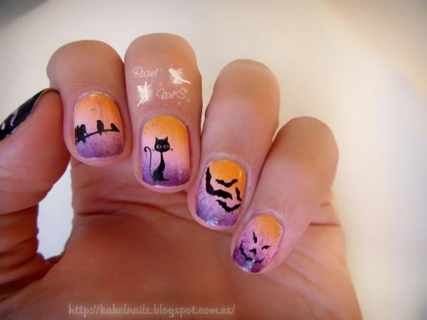 halloween_nail_art