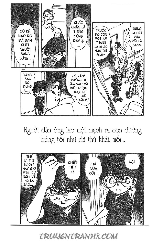 Detective Conan Chap 215 - Truyen.Chap.VN