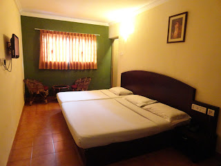 budget dormitory in munnar, munnar dormitories, best dormitory in munnar