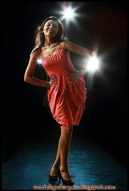 Hasin Roushan Bangladeshi Popular Models Unseen Photo #Roushan