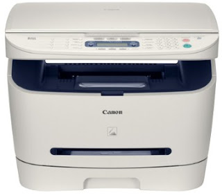 Canon imageCLASS MF3240 Driver Download For Windows, Mac OS and Linux