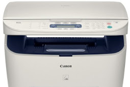 Canon Mf3240 Driver Download For Windows, Mac Os And Linux
