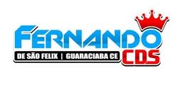 Fernando CDs