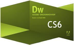 [Soft] Adobe Dreamweaver CS6
