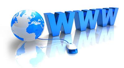 Acordo vai garantir internet de qualidade ao interior do Maranhão