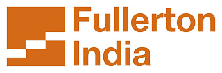 Fullerton India becomes the first non-banking financial services company to launch a loan acquisition and fulfillment Chatbot